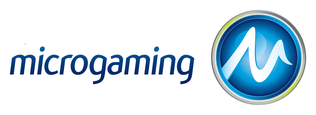 micro gaming online